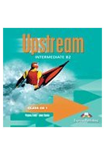 main_21wOdG5aLHL Upstream: Intermediate B2 Class CDs