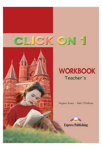 main_417VIULLTPL Click on: Workbook Teacher's Book Level 1