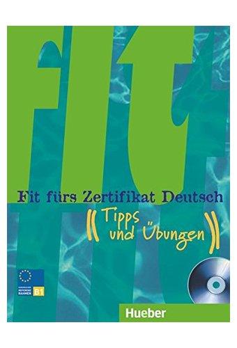 Fit Furs Zertifikat Deutsch: Tipps Und Ubungen