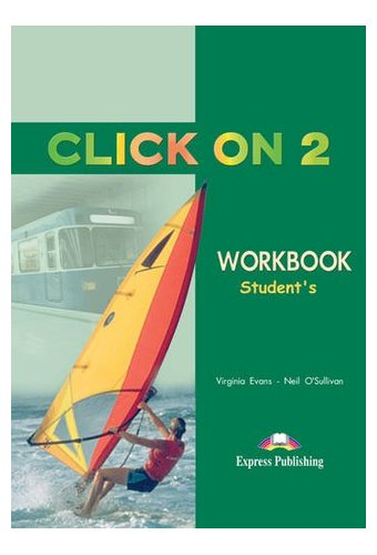 Click on: Workbook Level 2