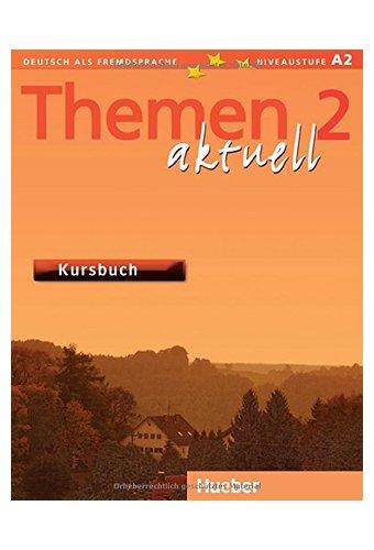 Themen Aktuell: 2 Kursbuch