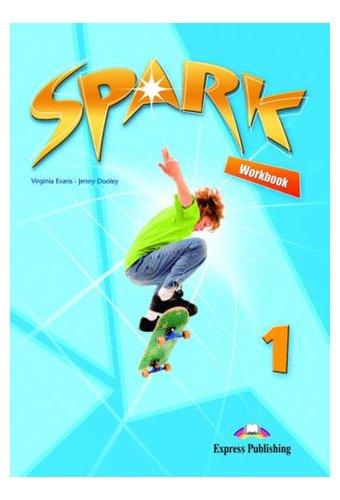 Spark: Workbook Student