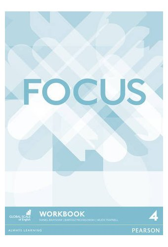 main_41dkIfCVUrL Focus: 4 Workbook