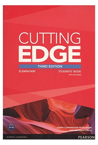 New Cutting Edge Pre Intermediate Workbook Pdf