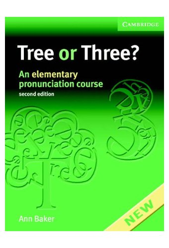 Tree or Three? Student