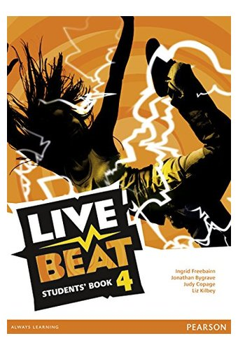 Live Beat: 4 Students