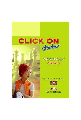 Click on: Workbook Student