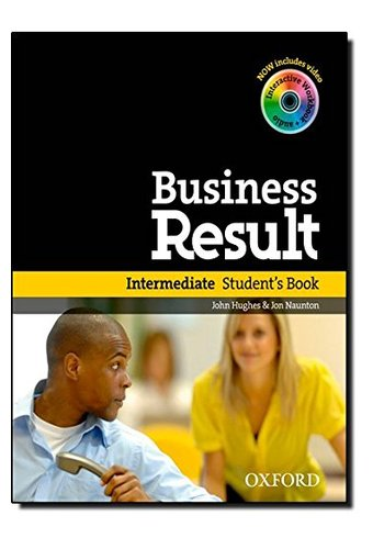 Business Result: Intermediate: Student