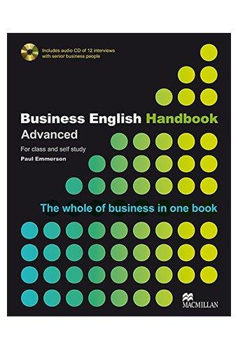 main_51af3+P9-YL Business English Handbook Advanced