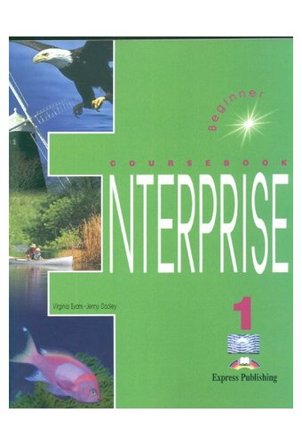 Enterprise: Beginner Level 1