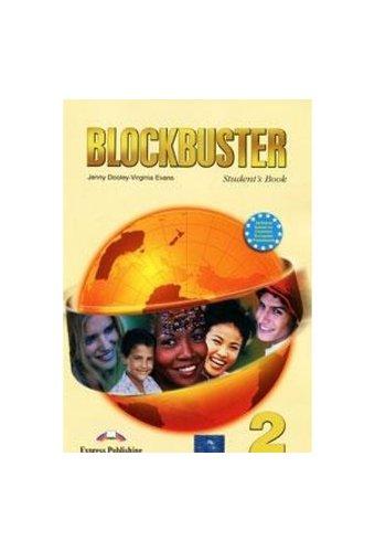 Blockbuster: 2 Student