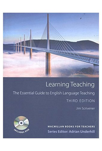 macmillan books for teachers learning teaching pdf