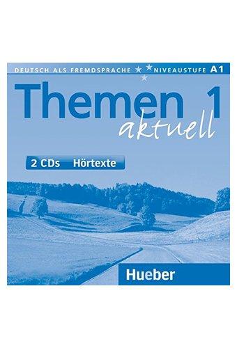 Themen Aktuell: 1 CD-audio (2)