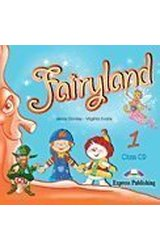 thumb_21cE6hI-txL Fairyland: 5 Pupil's Book