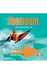 thumb_21wOdG5aLHL Upstream: Beginner A1+ Workbook Student's