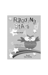 Reading Stars Teacher