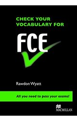 thumb_413hsnGkaiL Check Vocabulary for Academic English Student Book