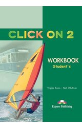 thumb_41CoFNn9GxL Click on: Workbook Student's Level 4