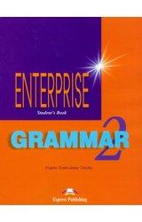 thumb_41NfjNw7r7L Enterprise: Beginner Teacher's Book Level 1