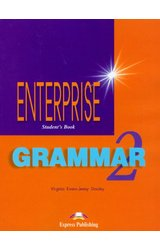 thumb_41NfjNw7r7L Enterprise: Beginner Level 1