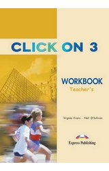 thumb_41O23wkEnSL Click on: Workbook Teacher's Book Level 1