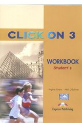 thumb_41UNa9aPwML Click on: Workbook Student's Level 4