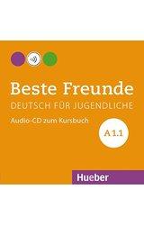 thumb_41WskhISWcL Beste Freunde: Lehrerhandbuch A2/2
