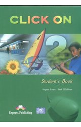 thumb_41XriojkaVL Click on: Workbook Student's Level 4