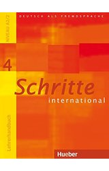 thumb_41YZo6tbmHL Schritte International: CDs 6 (2)