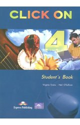 thumb_41Z-X-z3yqL Click on: Workbook Student's Level 4