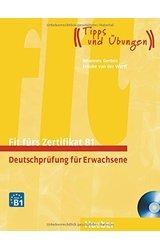 Ubungsbuch MIT 2 Cds