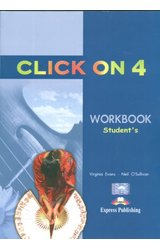 thumb_41fXWMuJvFL Click on: Workbook Teacher's Book Level 1