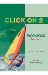 thumb_41i7pTAKvjL Click on: Workbook Teacher's Book Level 1