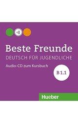 thumb_41leGGzZPPL Beste Freunde: Lehrerhandbuch A2/2