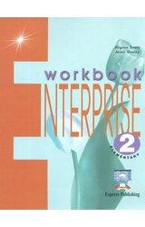 thumb_41oquBDR+rL Enterprise: Beginner Level 1