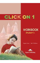 thumb_41tXgPJRAqL Click on: Workbook Student's Level 4