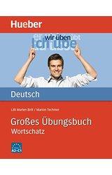 thumb_41xc62OAYeL Grundstufen-Grammatik: Schlussel