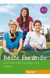 thumb_51-qAC22yVL Beste Freunde: Arbeitsbuch B1/2 Mit Audio-CD