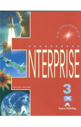 thumb_511EDU7QB1L Enterprise: Beginner Teacher's Book Level 1
