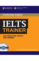 thumb_512-ViZm+fL Advanced Trainer Six Practice Tests with Answers with Audio