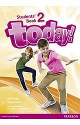 thumb_512xfYllMlL Today! 1 Activity Book