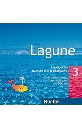 thumb_519gRmO0MeL Lagune: Arbeitsbuch 1