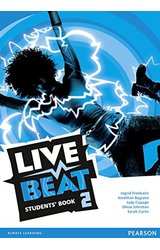 Live Beat: 2 Students
