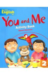 You and Me: Student