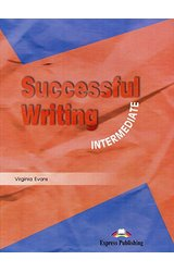 thumb_51H6-wJYG-L Successful Writing: Student's Book Upper-Intermediate