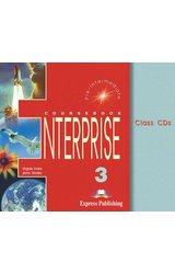thumb_51NK93OEnbL Enterprise: Beginner Level 1