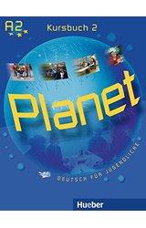Planet: Lehrbuch 2