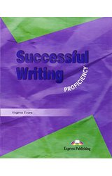 thumb_51PQwfyB+QL Successful Writing: Student's Book Upper-Intermediate
