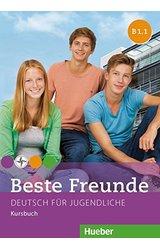 thumb_51SZmPVLZPL Beste Freunde: Lehrerhandbuch A2/2