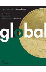 Global: Intermediate Student